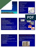 alv_estrutural_e_pre-fabr