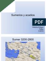 Sumerios_y_acadios