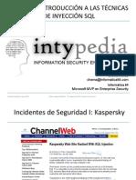 DiapositivasIntypedia007