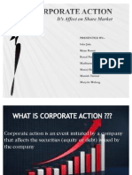 Corporate Action Ifs (1)