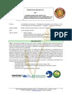 ADG TDR Coordinador ACPic 20110809