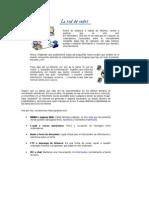 Internet Manual