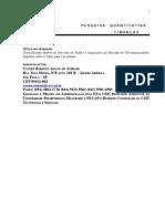 025Fin - Diversificacao