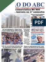 Edição 115 - Jornal União do ABC