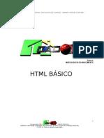 htm_basico_cadex