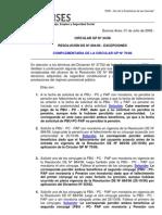 GP34-08_Excepciones_R.884_Complementa_GP70-06