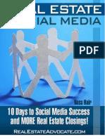 32956813 Social Media eBook