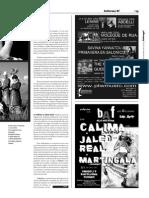 Dossier Asia central (2ª parte)