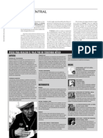 Dossier Asia Central (3ª parte)