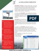 smartfibrochure