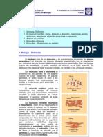 4_Generalidades de Miologia