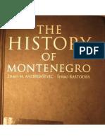 Zivko Andrijasevic i Serbo Rastoder - The History of Monte Negro