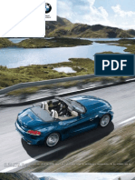 Catalogo_BMW_Z4
