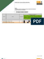 Psp Matriz Evaluacion Grupal Asesorias 1.1