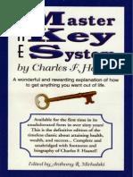E-Master Key System[1]