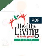 1 Healthy Living