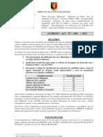 00684_10_Citacao_Postal_slucena_AC1-TC.pdf