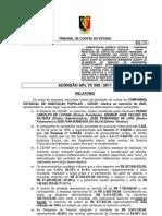 Proc_02278_06_0227806cehap_2005.doc.pdf