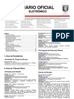 DOE-TCE-PB_357_2011-08-11.pdf