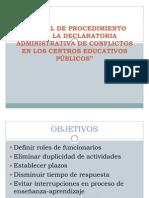 Manual_Atención_de_conflictos.