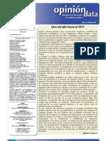 Opinion Data Agosto 2008[1]