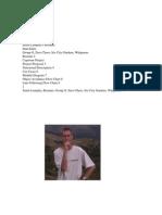 justin-lampley_portfolio_resume_group-O_zero-chaos