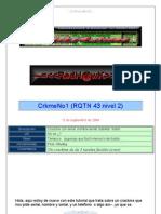 RQTN 43 Nivel 2