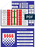 Graficas Power Point Capitulo 1
