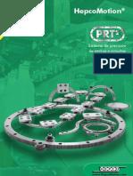 PRT2 01 ES (Jul-11).pdf