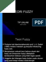 Teori Fuzzy Bhn2