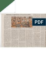 110726 Zeitung Inzell
