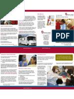 Mobile Dental Brochure 2.11