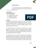 2-04 Analisis Macro Liberalismo (MEXICO)