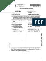 EU-Patent_EP-0720-595-B1