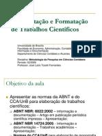 Aula_2_-_Apresentacao_e_Formatacao