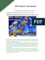 bibliografia documentales Tecnologia