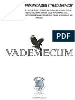 32984345 Vademecum Forever Living Products (1)