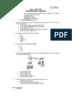 Imprimir Test 2 - Preguntas