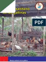 1265745082_Manejo Sanitario de Las Gallinas
