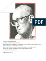 Carlos Drummond de Andrade - Rosa Do Povo[1]