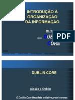 Dublin Core1