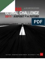 2011 0722 Fentress Global Challenge