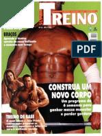 Super_Treino_(Edição_06)