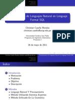 Procesamiento de Lenguaje Natural_ppt