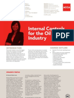 110825SB1_111017SK1_111018KK1_111019TW1_Internal Controls for the Oil Palm Industry