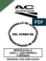 IAC CADR - Módulo 04 Completo