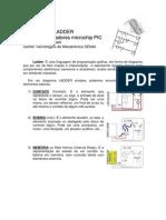 Programa o LADDER - Micro Control Adores Microchip PIC[1]