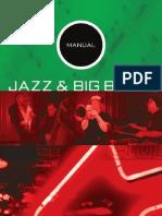 JazzManual