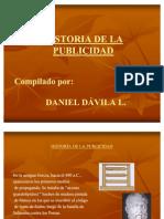 historia-de-la-publicidad-1233341205955139-2