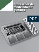 DigiTechRP350Manual_SP